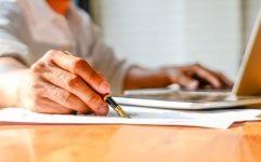 Planning & Control Using Primavera P6 R.20