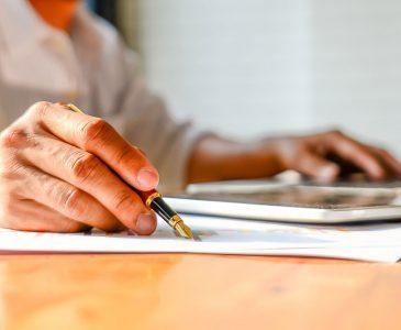 Planning & Control Using Primavera P6 R.19
