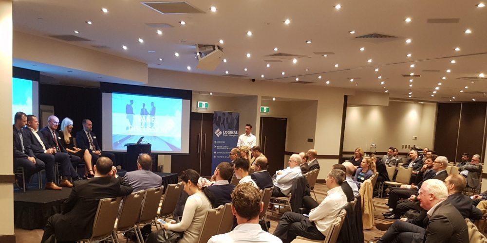 Sydney Project Controls Seminar