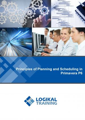 Introduction to Planning and Scheduling in Primavera P6 (2 Day Course Perth)