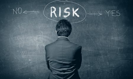 The Practical Application of Risk Management (1 Day Course Perth)