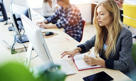 Oracle Primavera P6 EPPM/PPM for Planners (3 Day Course Perth)